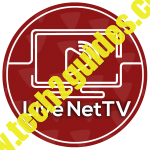 Install                             Live NetTV                         android app