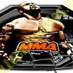 How-To install SubZero MMA