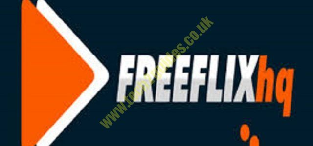Install FreeFlix HQ android app - tech2guides co uk
