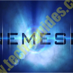 [How-To] - Install Nemesis