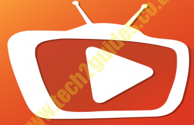 tech2guides co uk - Guides and help for everything Kodi, Android