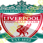 How-To Install You'll Never Walk Alone