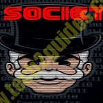 [How-To] – Install F Society