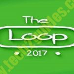 [How-To] Install The loop kodi