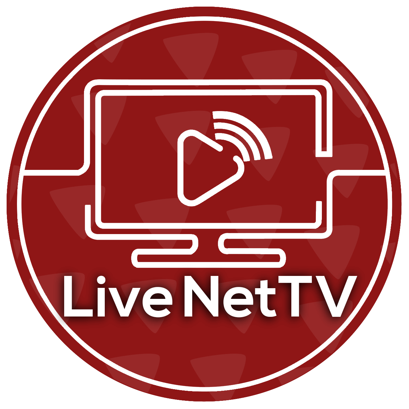 Install Live NetTV android app - tech2guides co uk
