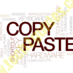 How to Install Copy And Paste
