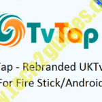 How To Install TvTap ( android/firestick )
