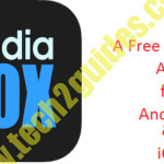 MediaBox HD ( android/iOS )