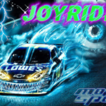 How-to Install JoyRide