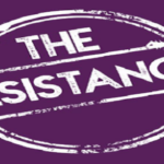How-To Install The Resistance