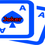 How-To Install Joker Sports Kodi