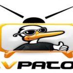 TVPATO2 Live tv (APK)