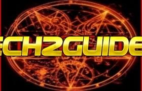 Live TV Archives - tech2guides co uk