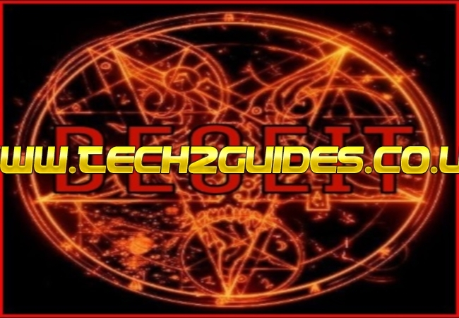 tech2guides co uk - Page 12 of 40 - Guides and help for