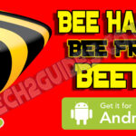 BEE TV ( android apk )