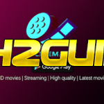 Cinemax HD – Watch Cinema Free (Android APK)