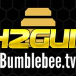 How to Install Bumblebee.tv kodi